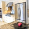 How Much Does a Kitchen Remodel add to Home Value?